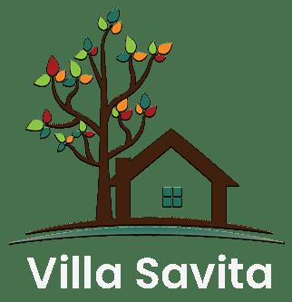 Villa Savita